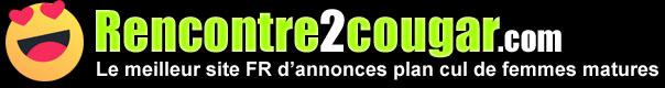 Rencontre2cougar.com - Plan cul cougar