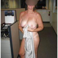Secrétaire sexy cherche un étalon place Tochon
