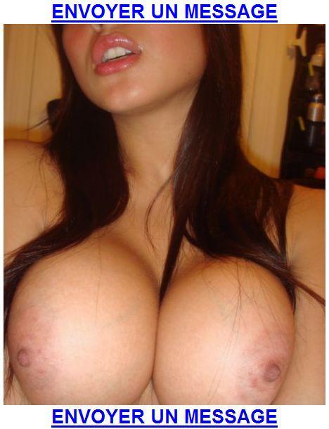 Femme fatale vietnamienne aux gros seins de énormes de cougar
