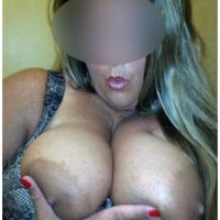Relation cul cougar quartier Chorier-Berriat