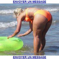 Aventure sexe bd Saint Michel avec femme +40 ans