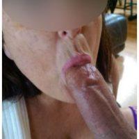 Femme mariée de 50 ans cherche une rencontre sexe