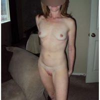 Femme cougar de 45 ans libre pour un jeune