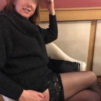 Maman cochonne cherche plan rapide à Marseille